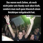techno party music dj funny germany deeptechno darktechno hardtechno musikhellip