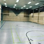 Volleyball for today !!   sport volleyball germany stuttgarthellip